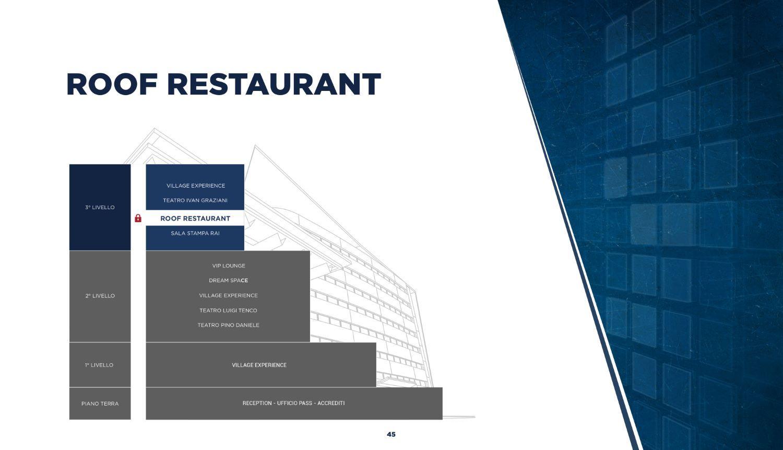Presentazione generale_CS20_page-0044