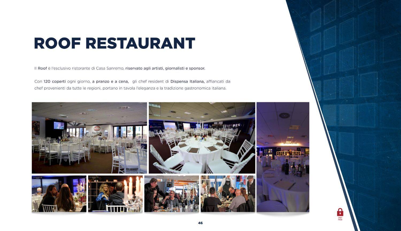 Presentazione generale_CS20_page-0045