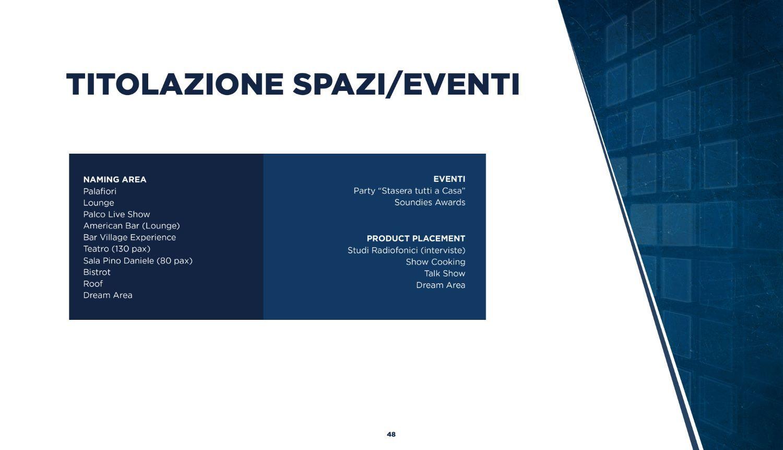 Presentazione generale_CS20_page-0047