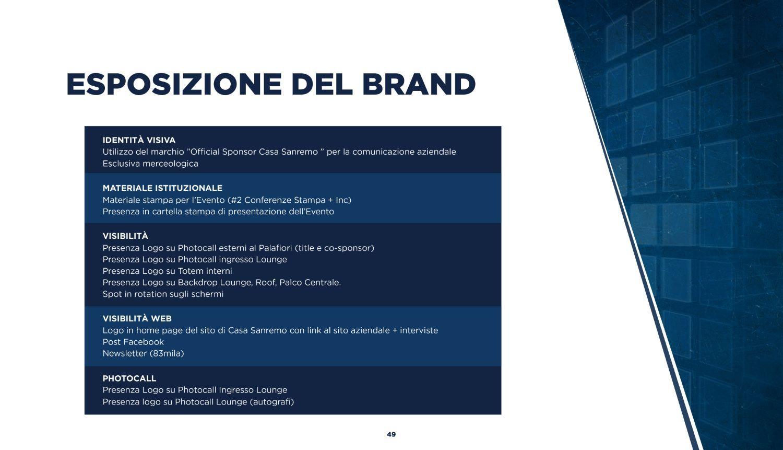 Presentazione generale_CS20_page-0048