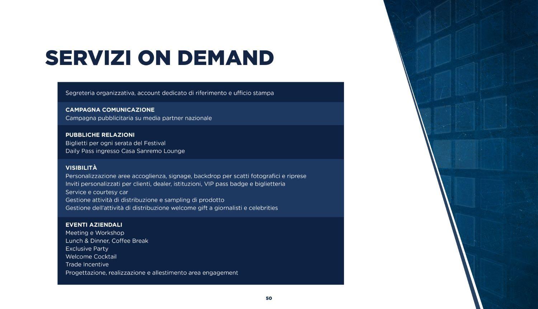 Presentazione generale_CS20_page-0049