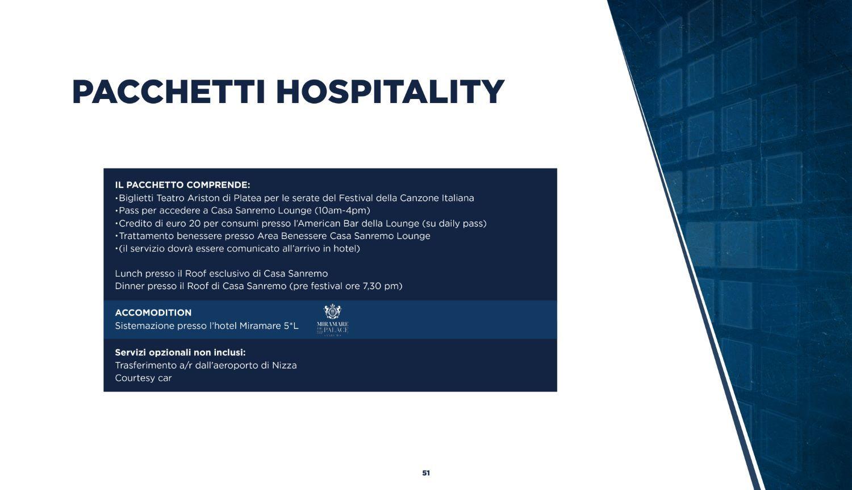 Presentazione generale_CS20_page-0050