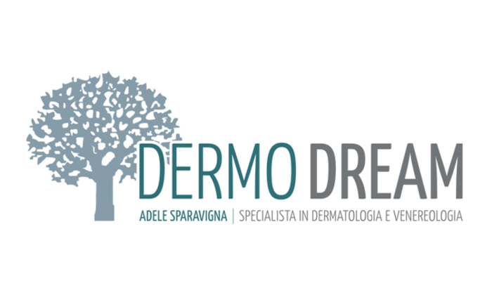 Dermo Dream