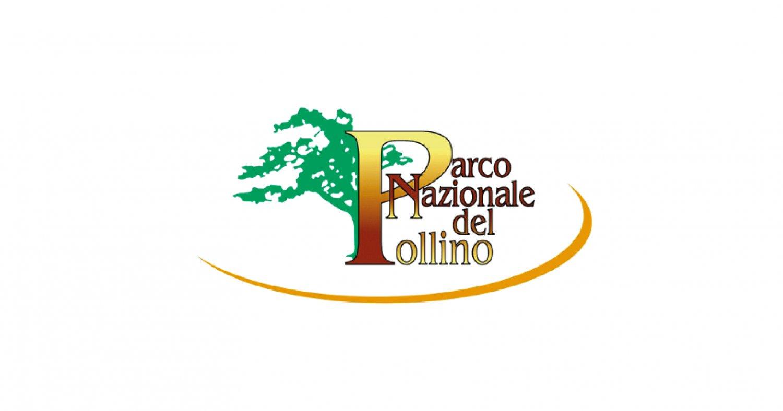 Parco del Pollino