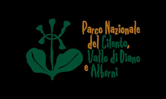 Parco del Cilento, Vallo di Diano e Alburni