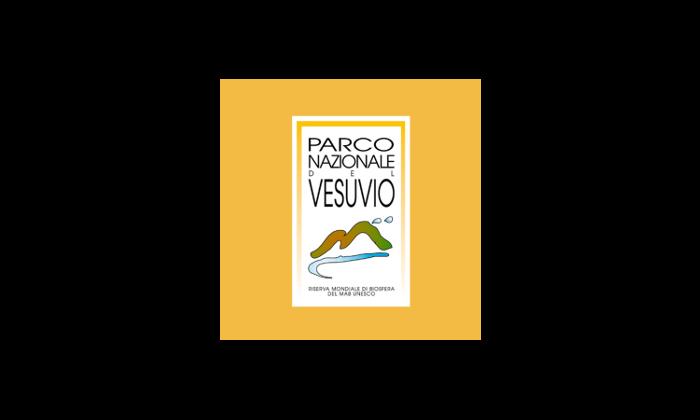 Parco del Vesuvio