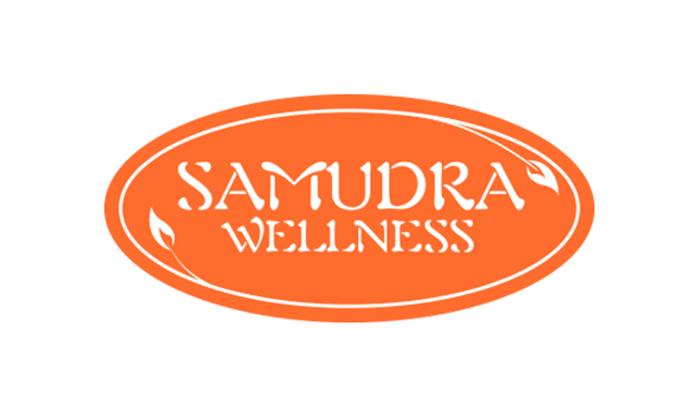 Samudra Wellness