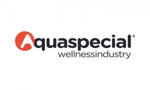 """Wellness Re-Evolution. Soluzioni di nuova generazione per gli spazi wellness"""" work-shop by Aquaspecial @ Ivan Graziani Theatre"""