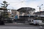 03. Zona Palco – SanremoNews2020