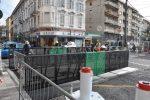 04. Zona Palco – SanremoNews2020