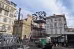 05. Zona Palco – SanremoNews2020