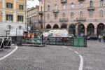 07. Zona Palco – SanremoNews2020
