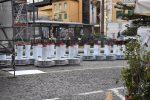 08. Zona Palco – SanremoNews2020