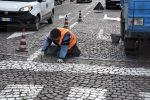 09. Zona Palco – SanremoNews2020