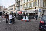 10. Zona Palco – SanremoNews2020