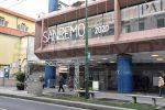 12. Zona Palco – SanremoNews2020