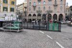 14. Zona Palco – SanremoNews2020