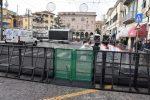 15. Zona Palco – SanremoNews2020