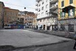 20. Zona Palco – SanremoNews2020