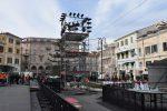 22. Zona Palco – SanremoNews2020