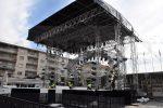 24. Zona Palco – SanremoNews2020