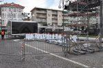 25. Zona Palco – SanremoNews2020