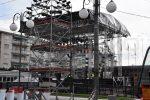 26. Zona Palco – SanremoNews2020