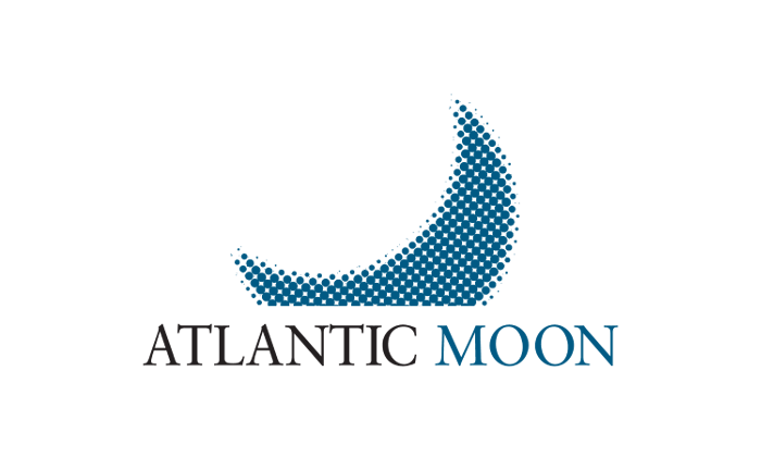 Atlantic Moon