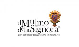 L'Italia in Vetrina - Il Mulino della Signora @ Ivan Graziani Theatre