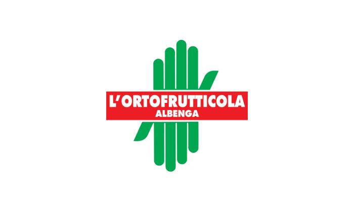 L'Ortofrutticola Albenga