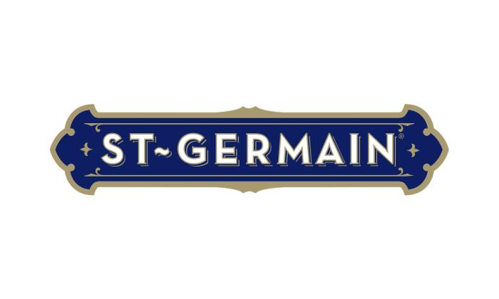 St∼Germain