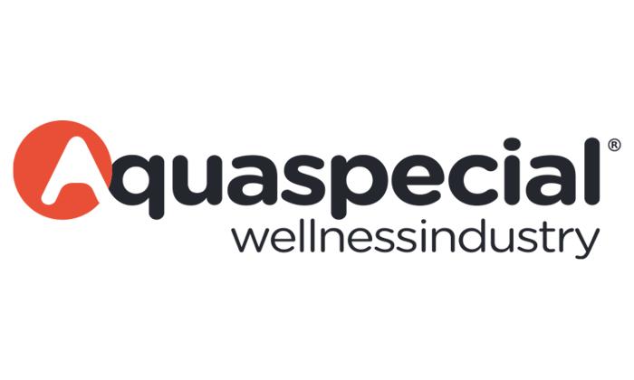 Aquaspecial