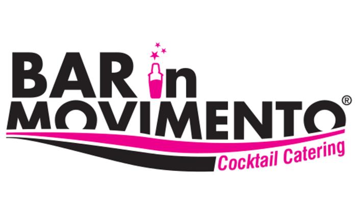 Bar in Movimento