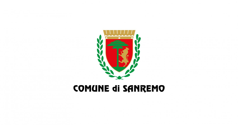 Comune di Sanremo