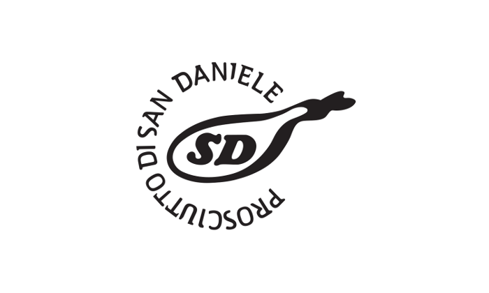 Prosciutto San Daniele