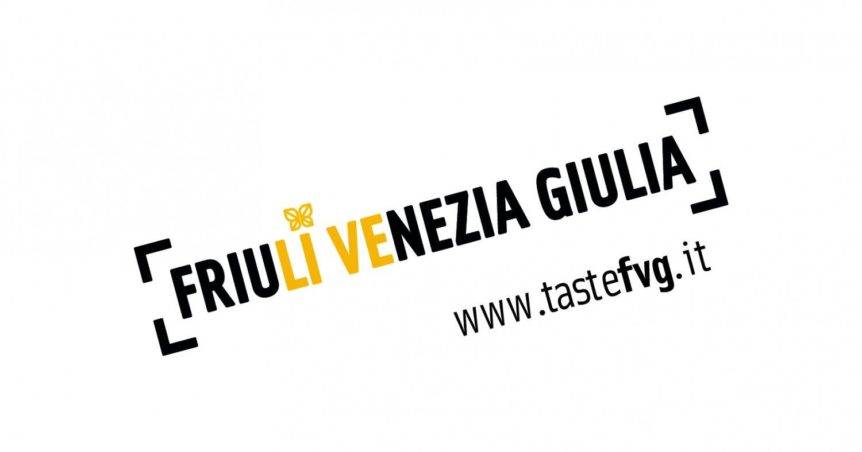 Friuli - Venezia Giulia