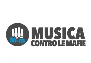 Musica Contro le Mafie @ Ivan Graziani Theatre