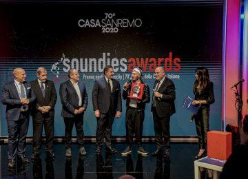 Soundies Awards