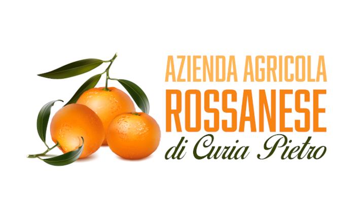 Azienda Agricola Rossanese