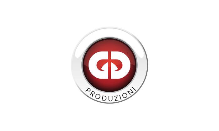 GG Produzioni