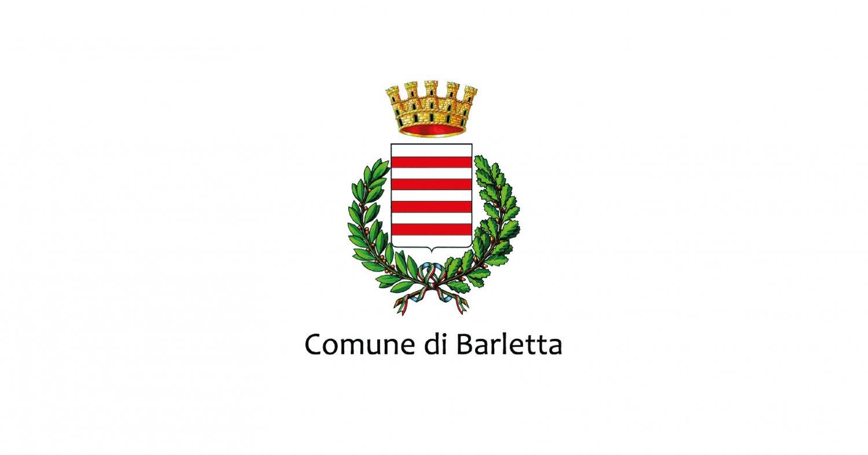 Comune di Barletta