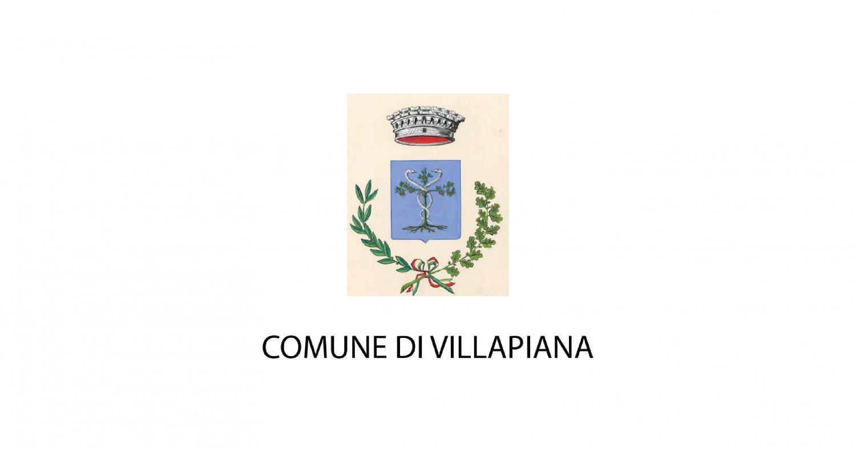 Comune di Villapiana