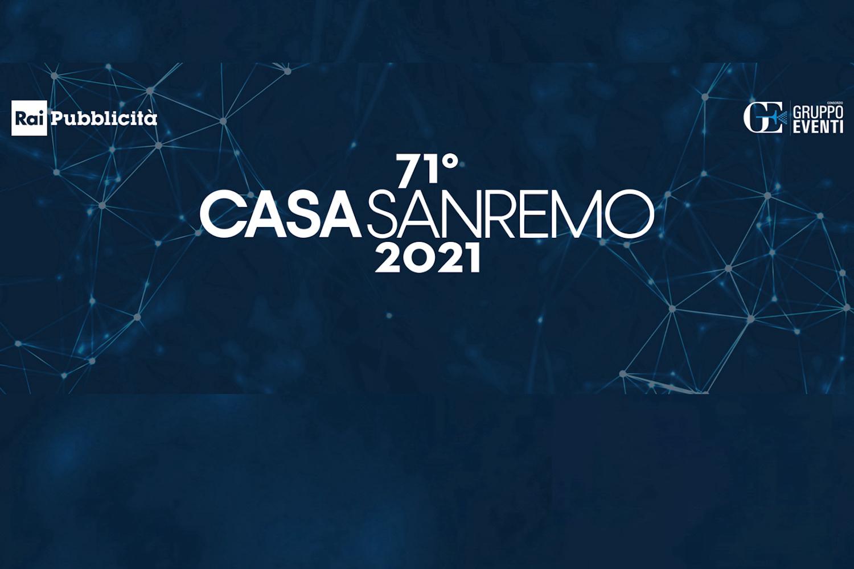 Verso Sanremo 2021