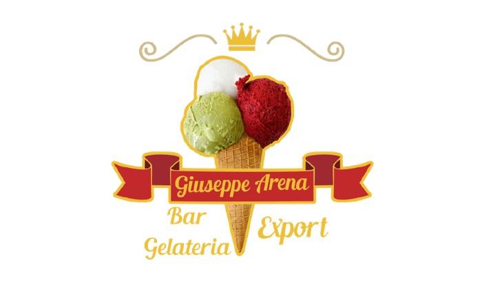 Bar Giuseppe Arena