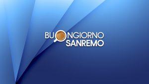Buongiorno Sanremo @ Smart Studio