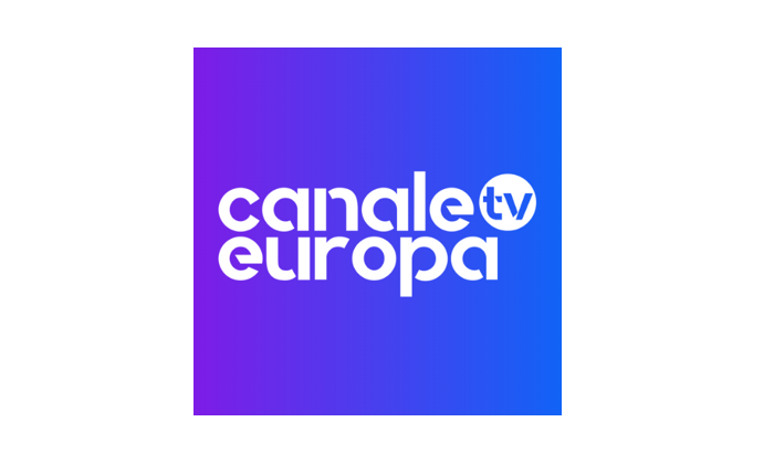 Canale Europa TV