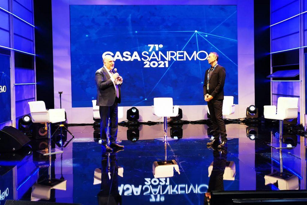 Casa-Sanremo-Live-Streaming-2021