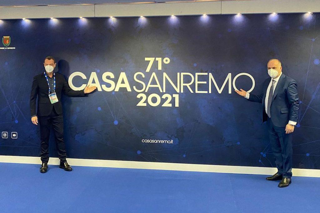 CasaSanremo-2021_Amadeus