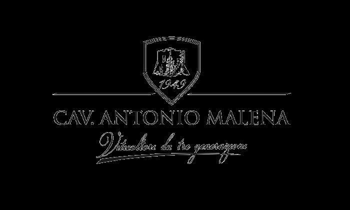 Viticoltori Antonio Malena