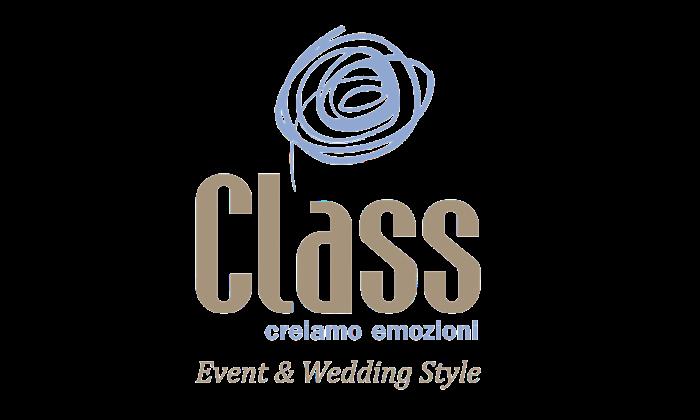 Class Wedding Style